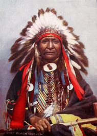 Best Sioux Indians - ideas and images on Bing | Find what