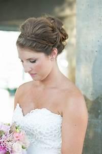 beach wedding bride hair southern wedding hairstyles elle hairstyles