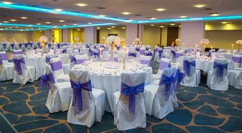 Recommended Wedding Photographers At Chelsea Harbour Hotel