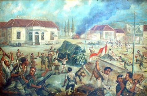 mengulas sejarah bangsa indonesia  singkat  jelas ngeksplore mania