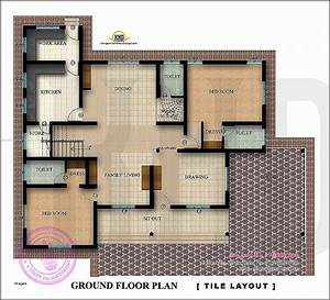 Terrific 100 Sq Meter House Plan Photos