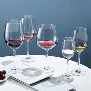 Schott Zwiesel Classico : schott zwiesel classico red white wine glass set of 6 glassware uk glassware suppliers ~ Orissabook.com Haus und Dekorationen