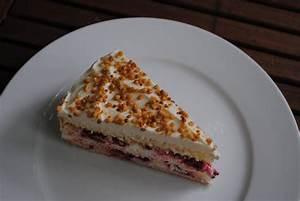 Himbeer Philadelphia Torte : oh so yummy rezept mascarpone himbeer torte samttorte ~ Lizthompson.info Haus und Dekorationen