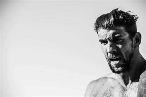 unforgettable michael phelps  armour ad   cannes