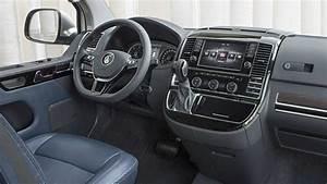 T5 Multivan Unfallwagen Kaufen : vw multivan infos preise alternativen autoscout24 ~ Jslefanu.com Haus und Dekorationen