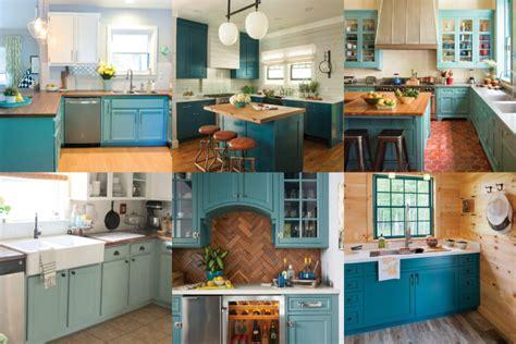 teal color kitchen teal cabinet paint colors hey let s make stuff 2680