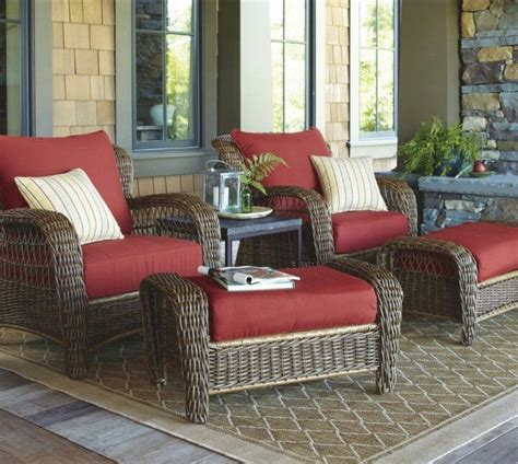 Outside Porch Furniture by Pin By Karla Mcconnell On Wrap Around Porch In 2019