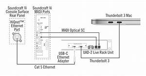 At Amp T Cat 5 Wire Diagram