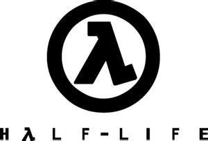 Half Life Logo Vector (eps) Free Download. Non Potable Water Signs. Ship Lettering. Kartoon Stickers. Three Lettering. Characteristics Signs. Poster Print Shop. International Signs. Best Place To Buy Cheap Vinyl Records