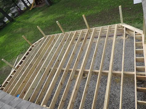 learn    install composite decking topics