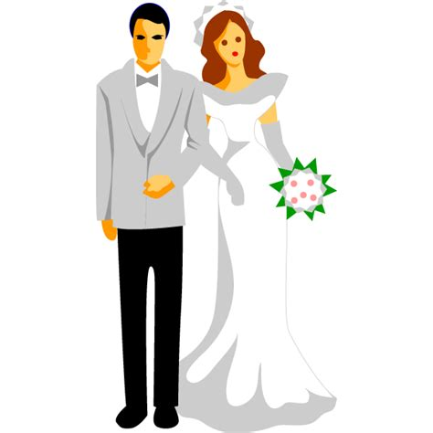 clipart mariage wedding reception clip clipart best