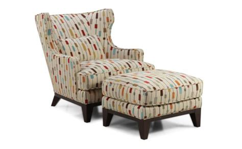 Accent Chairs With Arms Ikea Most Comfortable Living