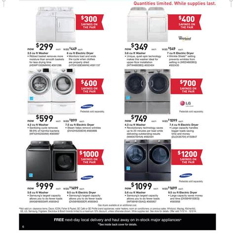 lowes deals black friday 2014 lowe s ad scan buyvia