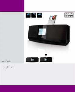 Coby Electronic Mp3 Docking Station Csmp155 User Guide