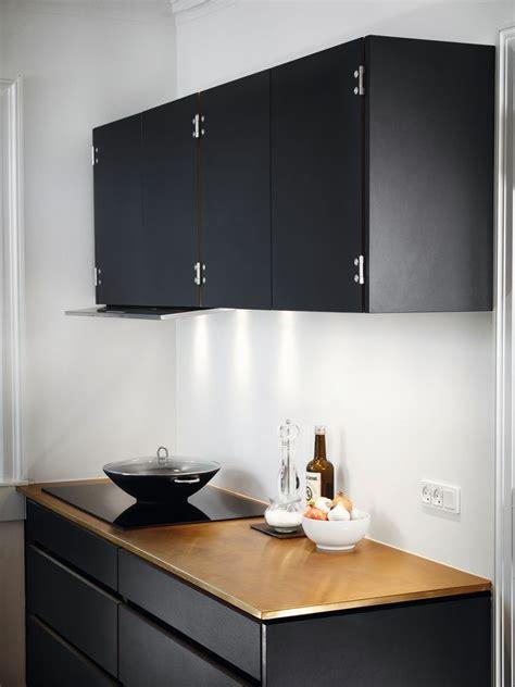 minimalist kitchen cabinets 88 best kitchen images on 4140