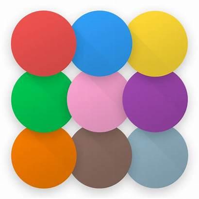 Colors Apk Mod Apkdlmod Unlocked V1
