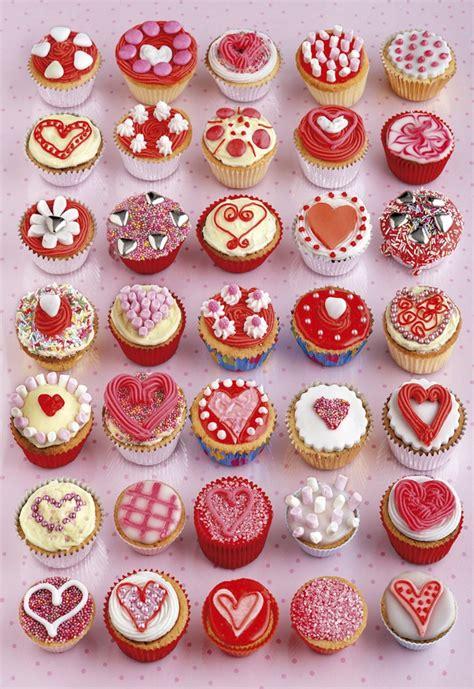 cuisine patisserie educa 15550 puzzle adulte cup cakes gteau dsert 1000 pices