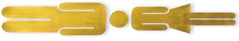 homöopathie bei ads ohne hyperaktivität