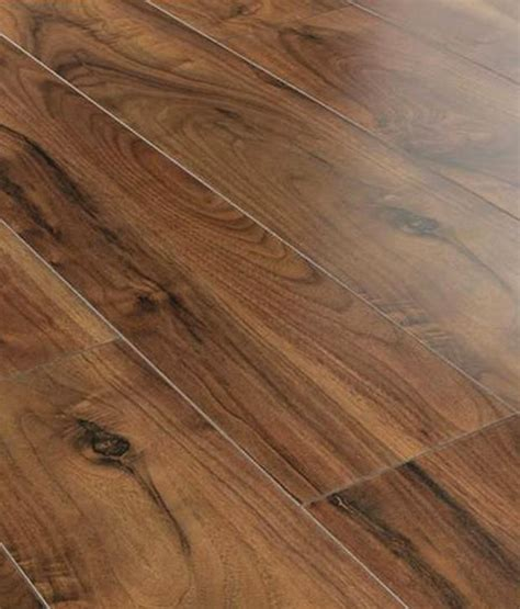 low price hardwood flooring buy eurotex wood laminate flooring online at low price in india snapdeal