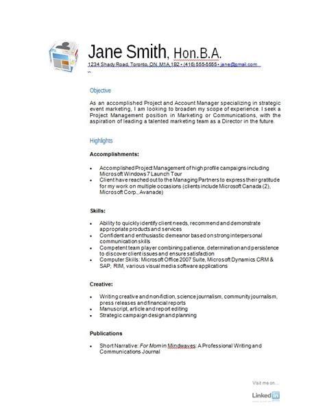 fresh essays resume language skills written spoken