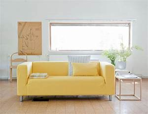Ikea Klippan Sofa : 17 best images about klippan styles on pinterest designers guild ikea sofa and tapestries ~ Orissabook.com Haus und Dekorationen