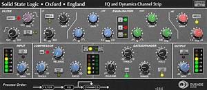 Eq Berechnen : test effekt plug in bundle ssl duende native studio bundle professional audio aufnehmen ~ Themetempest.com Abrechnung