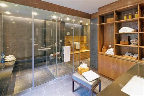 Wellness Zu Hause by Machen Sie Ihr Badezimmer Zur Wellnessoase Wellness Zuhause
