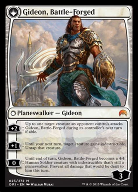 kytheon hero of akros magic origins visual spoiler