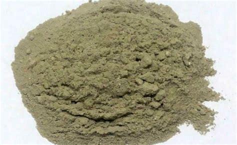 gypsum powdernatural gypsum powder supplierswhite gypsum