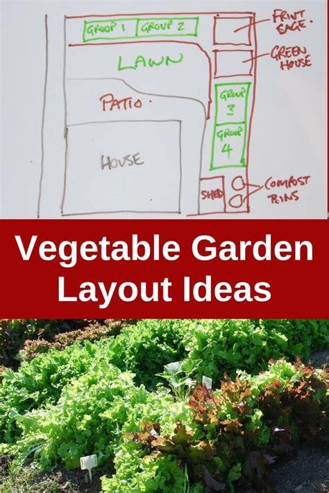 vegetable garden gift ideas vegetable garden layout ideas