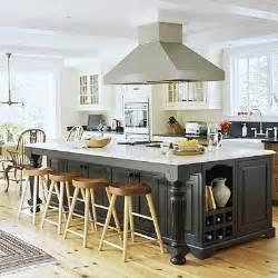 large kitchen island pleased present kitchen islands design ideas stove kitchen cabinets design