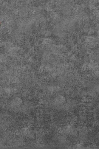 grey muslin photo backdrop hand painted mc studio