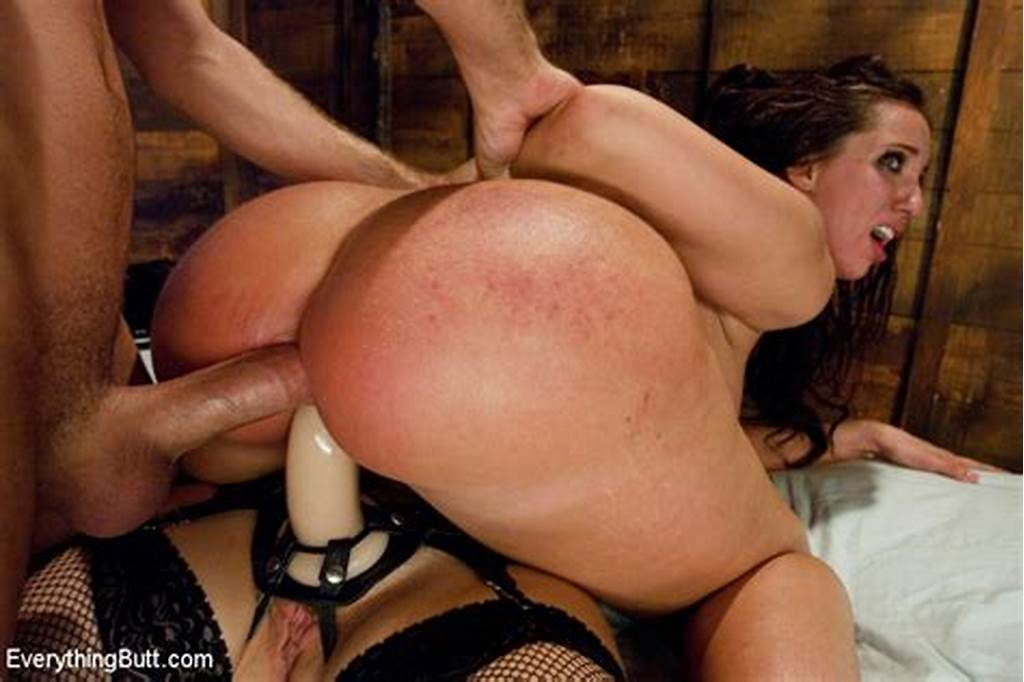 #Severe #Ass #Punishment #Makes #The #Slave #Suffering