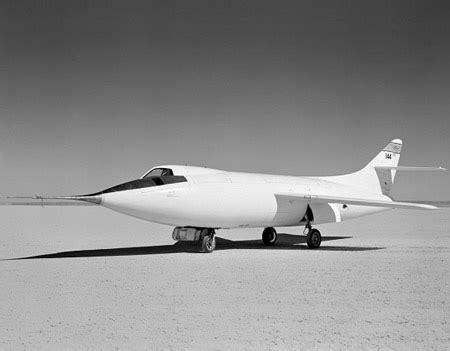 Global Aircraft  D5582 Skyrocket