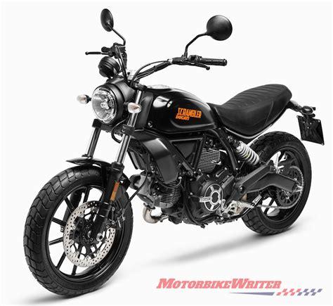 Ducati Scrambler Sixty2 Backgrounds by Ducati Scrambler Hashtag 400 Now Motorbike Writer