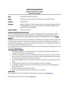 office manager description for resume office manager description for resume resume format pdf