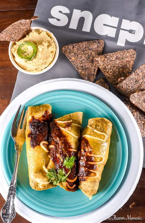 awesome dinner 5 awesome healthy dinners for people who hate to cook flavor mosaic