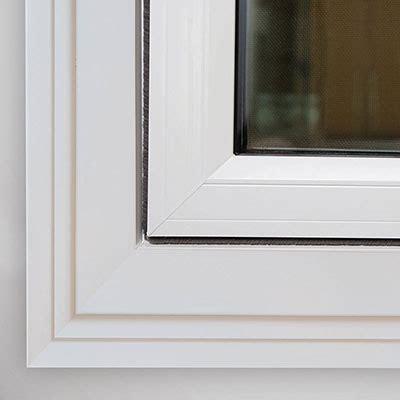 casement awning windows edmonton