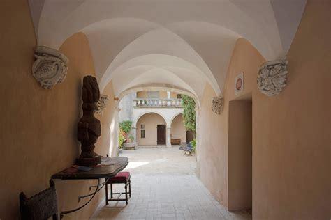 chambre au chateau château de vins sur caramy chambres d 39 hôtes événements