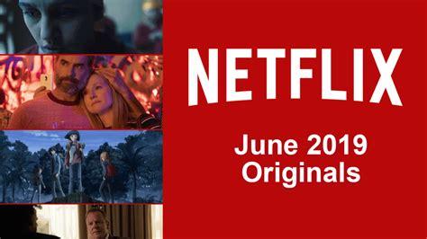 Best Upcoming Netflix Original Movies, TV Shows & Series ...