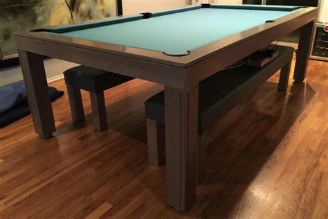 bureau convertible convertible pool table cheap this is the best pool table