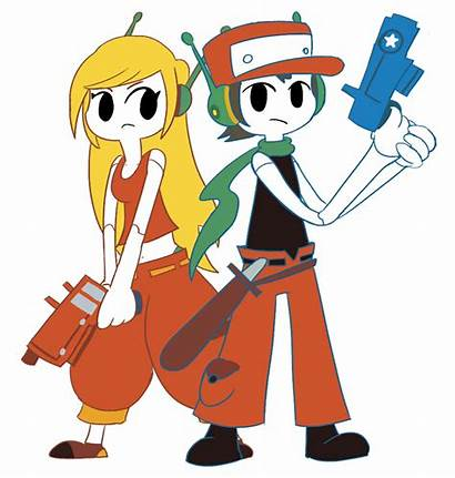 Cave Story Quote Curly Deviantart