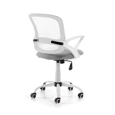 roulettes pour chaise de bureau roulettes pour chaise de bureau chaise id es de of
