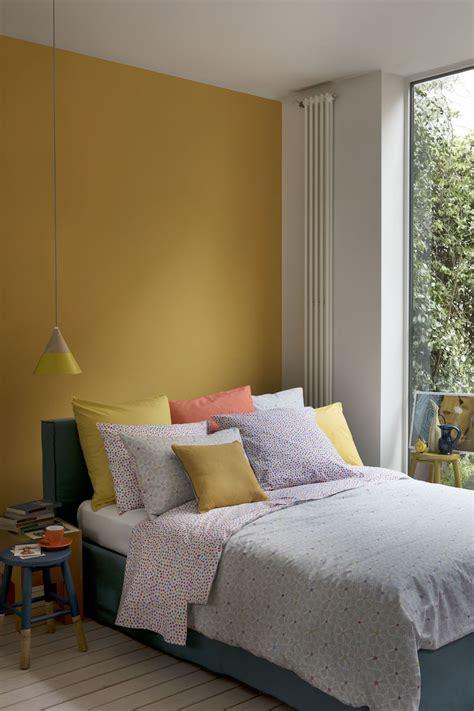 chambre bleu canard deco chambre bleu canard deco chambre bleu canard design