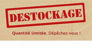 Destockage Salon Complet Pas Cher : destockage discount pas cher ~ Melissatoandfro.com Idées de Décoration