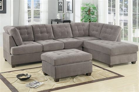 Living Room Settee Furniture by Furniture Comfort Sears Loveseats For Your Living Room