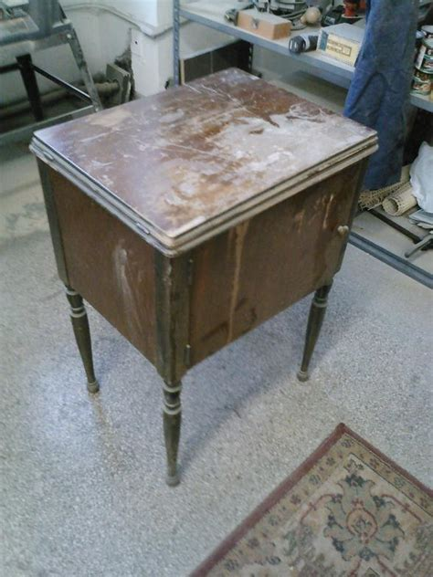 willy s wood restoration st paul furniture repair mn 55104