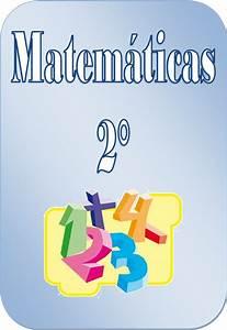 Www Eq 3 De : matematicas 3 vol 1 contestado ~ Lizthompson.info Haus und Dekorationen