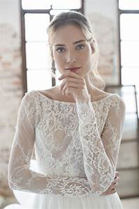 gorgeous ready to wear wedding dresses by noya bridal the With ready to wear wedding dresses