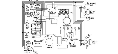 10 common electrical symbols found electrical schematic diagrams electronic products